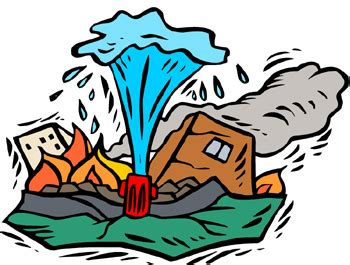 Essay on flood as a natural disaster